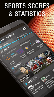 March Madness App Android