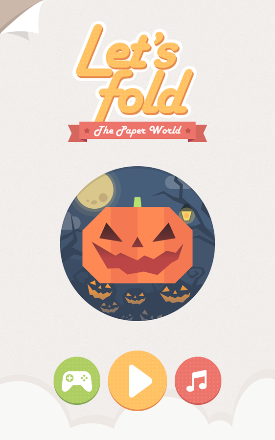 Let's Fold Origami Collection for Android