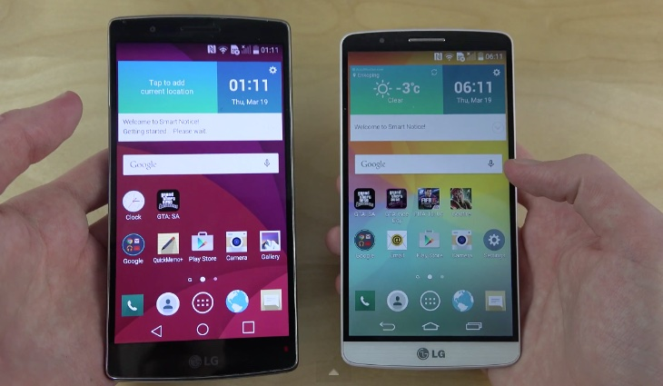 LG-G-Flex-2-vs-LG-G3