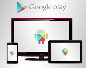 Google Play Rules for Apps