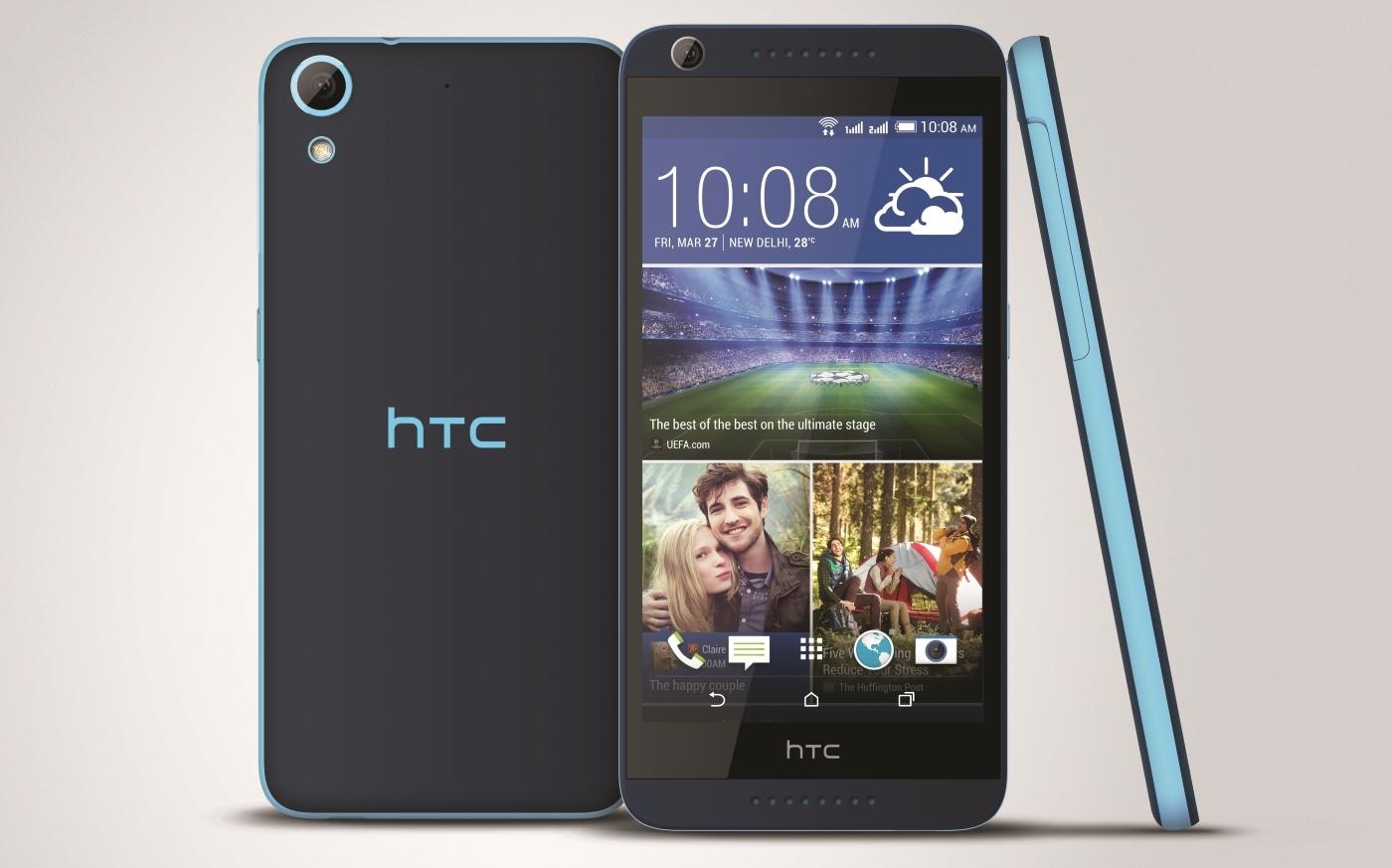 htc-desire626gplus_blue