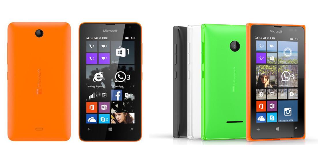 lumia-430-lumia-435