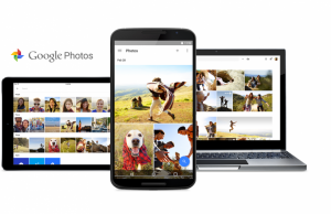 Google Collect Your Photos Even After Delete the App