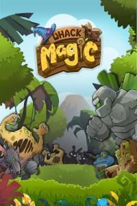 Best magic and fun game