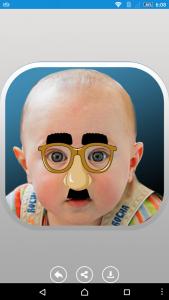 A free funny app!