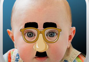 Funny Face Changer & Editor+ - Android App