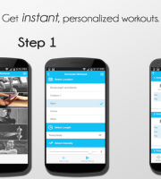 Updown Fitness Featured Image