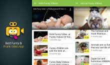 Best Funny & Prank Videos: Keep Those Laughs Coming with This Huge Collection of Humorous Videos