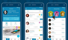 ALW – Almost Live With: Provides A Great Platform to Communicate and Hang Out with Your Loved Ones and Mates