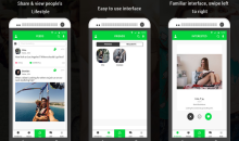 Cool Charm Friends: Find Friends, Love, and Hidden Travel Gems with This Remarkable Social Networking App
