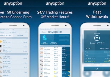 Anyoptions Featured Image