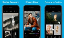 LightX: Photo-Editing App that Doesn't Pull A Single Punch Feature-Wise