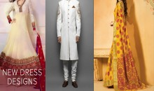 Download Our App to Get Our Dress Designs & Collections 2017 – For Men & Women