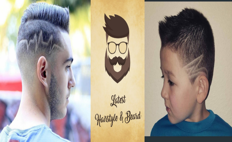 Men Hairstyles Mustache Beard Style Collections Ask Your Android