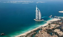 Get  Dubai Wallpaper App In HD – Latest City Collections