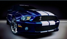 "Hi! Check out our awesome collection of ""Car wallpaper""App"