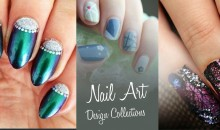 If you are tired of boring nails then this app will really inspire you showing how creative nail art can be.