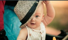 Get our App For Latest Cute Babies collection – HD Wallpaper