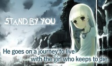 Stand By You Game Review —Journeying With a Girl Who Keeps On Dying