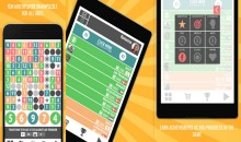 Quency: A Fun Numbers Puzzle App that Provides Endless Challenges and Entertainment