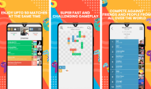 Numerical Puzzle Gaming at its Best with Numfeud