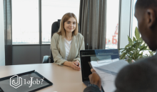 1aJob? Find the perfect job or employee you need today!
